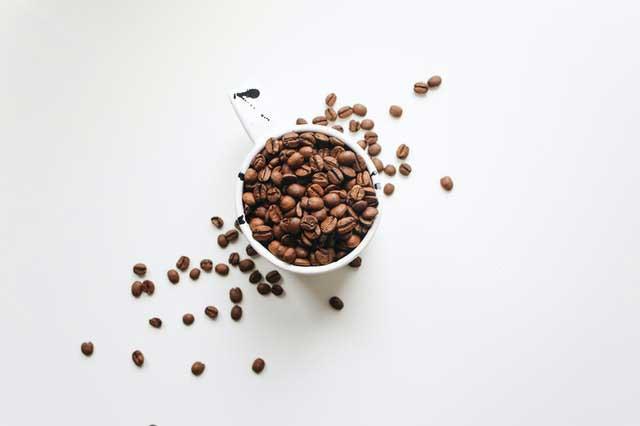 asesoria de cafe