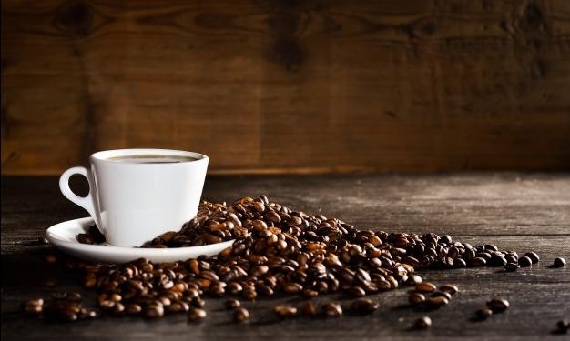 ¿A qué sabe el café más caro del mundo?
